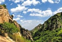 京津冀:智慧旅游 市场一体化建设进程加快