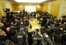 MH370:从马航失联看移动时代如何做好媒体