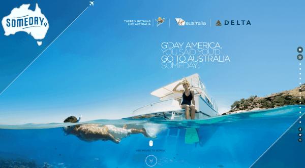 澳大利亚:政府削减经费 致旅游局预算减半