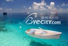 业界动态:佰程宣布签证服务全球零服务费