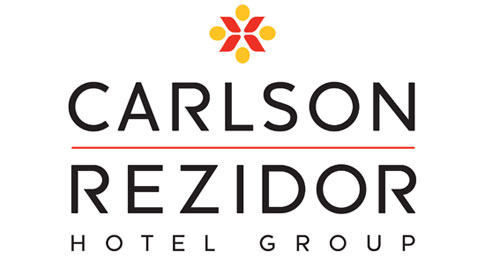 品橙黄页:CARLSON REZIDOR酒店集团