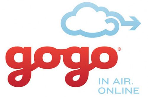 达美航空:国际段开始启用gogo舱内Wi-Fi