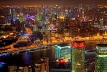 上海:部署摸底89个A级旅游景区最大承载量
