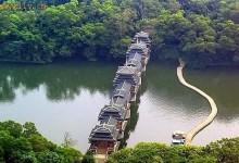 广西:旅游局变旅游委,旅游业发展新阶段