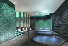 香港生命:租用江西房产发展主题酒店业务