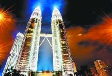 出境游:马来西亚之后,市场格局的三大猜想