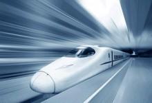 高铁:90趟列车开始打折,二等座票悄然试水