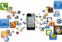 传统企业:从线下到线上 到底需要怎样的APP