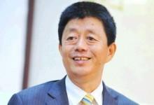 王一林:空置率高是海南旅游房地产显著特征