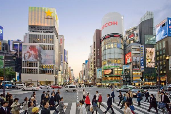 日本:70年来首现登革热病例 或因旅游传播