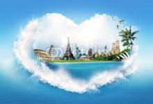 旅游尾单:爱旅行简单明了,商业模式不粗暴