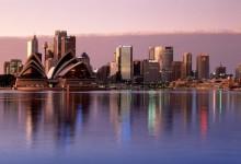 美媒:中国人对澳大利亚旅游业的投资猛增