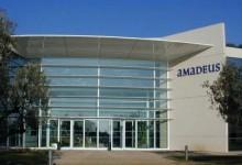 Amadeus:将托马斯库克航线纳入其分销体系