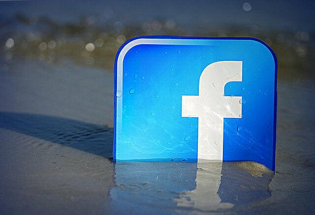 Facebook:广告重定向 解锁旅游营销商价值