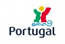 葡萄牙:首设中国代表处 启动定制旅游产品