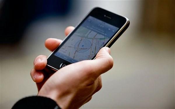 欧盟:将于2015年12月之前取消手机漫游费
