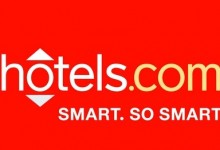 Hotels.com:发布酒店设施及服务调查报告