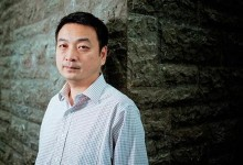 梁建章:中国限制私家车和购房或让旅游获益