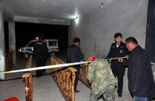 辽沈战役景区:发生爆炸 死亡人数升至7人