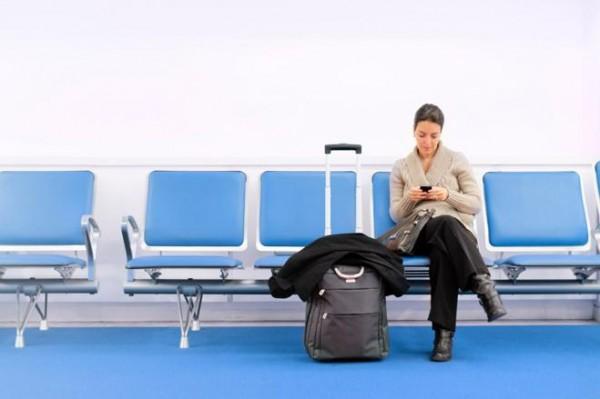 移动战略:提升旅行中交叉销售和追加销售