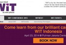 Northstar:收购亚洲在线旅游内容品牌WIT