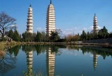 云南旅游:拟4.75亿元收购江南园林80%股权