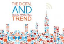 移动时代:设计旅游数字营销方案的3个要点