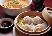 LV:收购翡翠餐饮集团 进军拉面小笼包市场