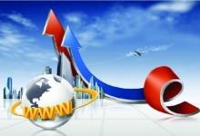 酒店业:掌控移动网络 市场营销维新的命门