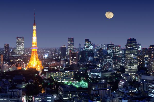 美媒:2020年东京奥运会将推迟至2021年