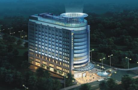 黄德满:维也纳酒店 五大修炼决定企业生死