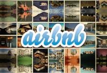 Airbnb:如何成为一家100亿美元市值的公司