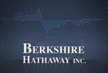 巴菲特:旗下保险公司将进军旅行保险业务