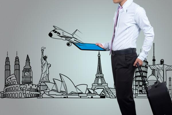 旅游大数据:利用碎片产生结构化旅游营收