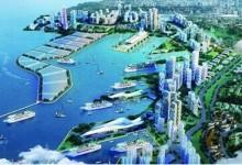 青島:文旅局出臺六大舉措,支持旅游企業紓困