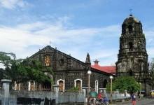广州:市内旅行社均已暂停菲律宾团队游线路