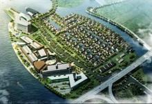 海南:全面开展旅行社等级划分与评定工作