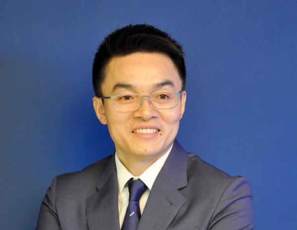 洪清华:在线旅游要用跨界思维防止跨界打劫