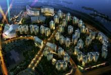 华天酒店:剥离不良资产 积极筹划重大事项
