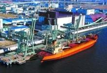 保监会:支持上海自贸区,可自主发展航运险