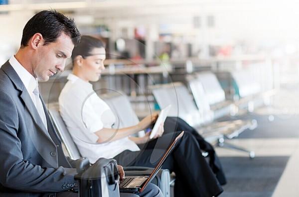 iPass:转型云端Wi-Fi服务商 覆盖全球上网