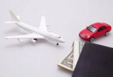 旅游保险:上海投保率最高,广东投保率最低