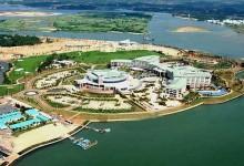 新国九条:投资转型 私募布局旅游养生地产