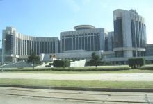 吉林:布局朝鲜 开通长春到平壤的旅游包机