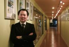 如家孙坚:2015年将是经济型酒店的转型期