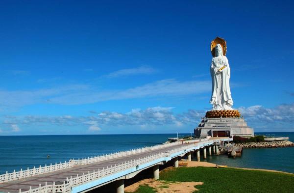 海南:修订旅游景区管理规定,将建信用档案