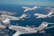 巴西:世界杯期间将迎来700架海外私人飞机