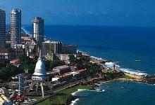 斯里兰卡:旅游部门将对外来游客健康检查