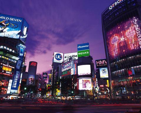 史上首次:东京奥运会将推迟一年举行