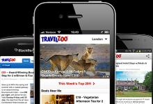 Travelzoo:2014年度亚太旅游趋势调研报告